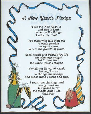 christian  year poems  father wrote  poem