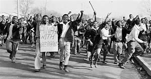 The 1967 Soweto Uprising [4] vis-à-vis contemporary ...