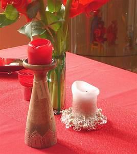 Kerzenständer Holz Groß : kerzenleuchter kerzenhalter kerzenst nder mirador holz metall gro ebay ~ Eleganceandgraceweddings.com Haus und Dekorationen