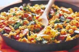 Vegetarian Dinner Party Recipes Ideas