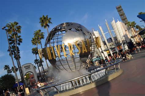 port aventura parque tematico universal studios