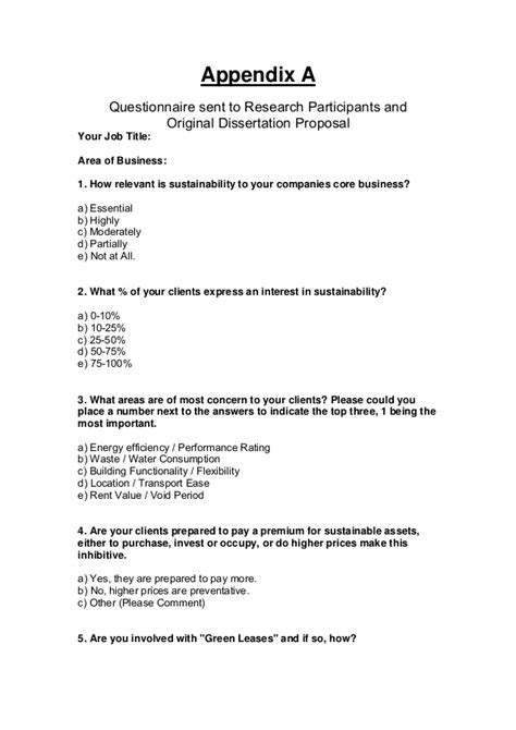 Quotes on critical thinking how to write introduction for dissertation how to write introduction for dissertation dissertation organizational culture dissertation organizational culture