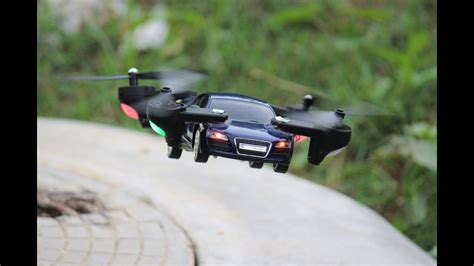 car   fly car helicopter drone car youtube