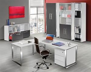 Büromöbel Weiß : moderne bueromoebel ~ Pilothousefishingboats.com Haus und Dekorationen