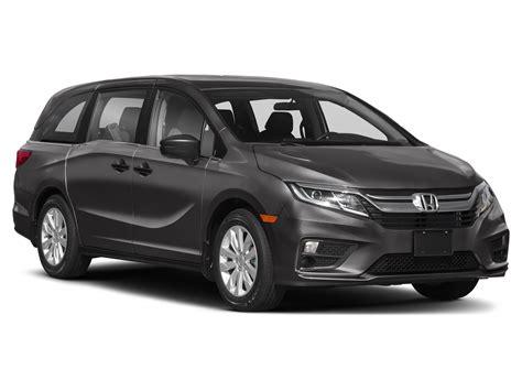 2019 honda odyssey pricing & specs. 2019 Honda Odyssey : Price, Specs & Review   Discovery ...