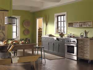 Color Kitchen Winda 7 Furniture Modern Kitchen Paint Colors With Oak Cabinets
