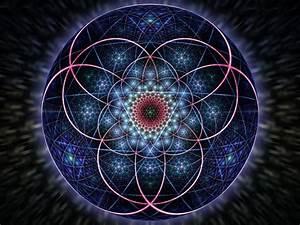 Quantum Physics – Higher Density Blog  Quantum