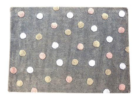 Kinderzimmer Ideen Mädchen Grau by Waschbarer Teppich F 252 R Das Kinderzimmer Aus Reiner
