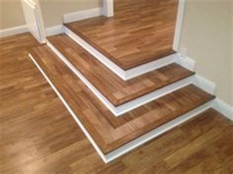 pergo flooring for steps how to install pergo laminate stair nose stairnose new floors pinterest laminate flooring