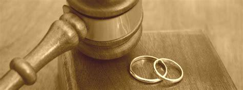 стоимость развода через мировой суд