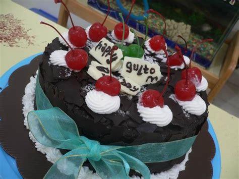Kue Tart Mini Segitiga ashree0ophy ashree0ophy s