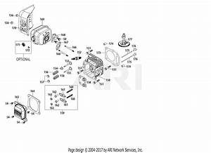 Mtd 6x65ru Engine Parts Diagram For 6x65ru Cylinder Head