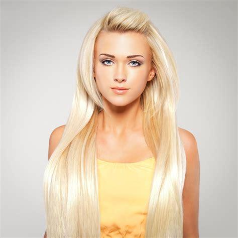 frisuren lange dünne haare sehr lange haare sch 246 ne frisuren f 252 r lange haare