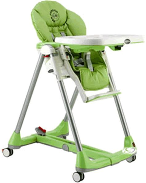 Peg Perego Prima Pappa Diner High Chair by Reviews For Peg Perego Prima Pappa Diner Bub Hub