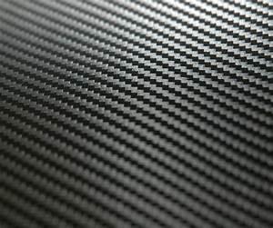 Echt Carbon Folie : 100 x 152 cm mat zwart wrap folie mat zwart ultimate ~ Kayakingforconservation.com Haus und Dekorationen