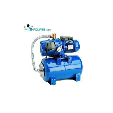 pompe a eau surpresseur pompe 224 surpresseur valoo fr