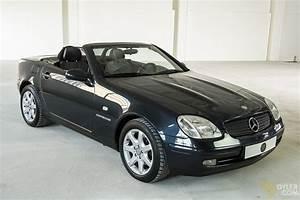 Mercedes Cabriolet Slk : 1997 mercedes benz slk 200 kompressor cabriolet roadster for sale 2612 dyler ~ Medecine-chirurgie-esthetiques.com Avis de Voitures