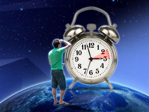 Zimsko računanje vremena - u nedjelju 25. oktobra kazaljke sat unazad   Boka News