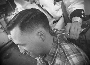 75 Best Images About Hand Clipper Haircuts On Pinterest