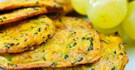 blogs recettes de cuisine menus végétariens de philippe la recette idéale de menus