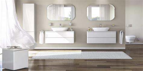 Blog salle de bain & déco Espace Aubade