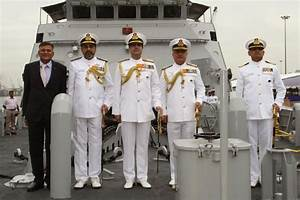 INS Sumitra 4th NOPV Commissioned in Indian Navy | Indian Navy