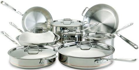 clad cookware       foodal