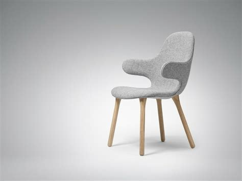 Hay Stuhl Replica by Design St 252 Hle Catch Chair Jaime Hayon F 252 R Tradition