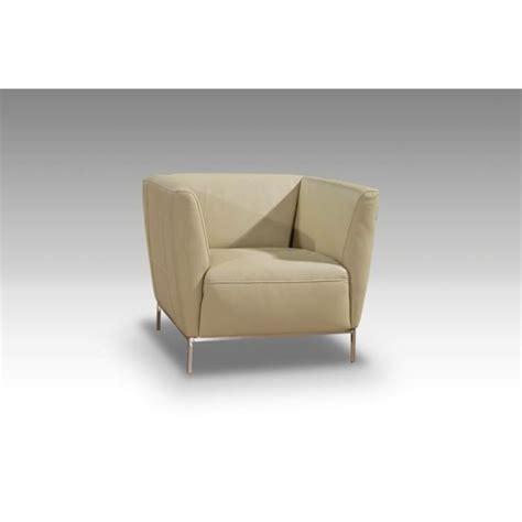 conforama fauteuil bureau housse fauteuil crapaud conforama 28 images d 233 co