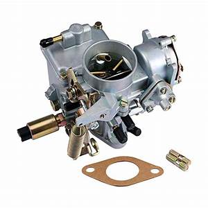 Best Carb For Vw 1600 Dual Port Review  Top