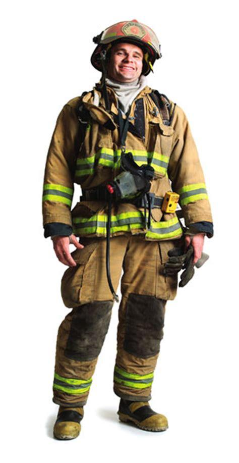firefighter   versions nh fire standards