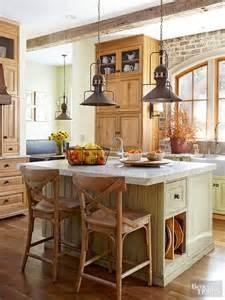 farmhouse kitchen ideas 25 best ideas about farmhouse kitchens on rustic farmhouse kitchen ideas and