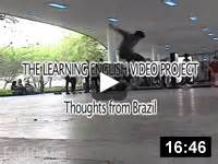esl worksheets thoughts  brazil esl worksheets