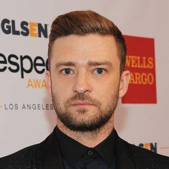 Cirque du Soleil Is Suing Justin Timberlake, Singer, Actor ...