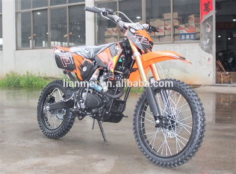 import motocross bikes 150cc cheap import motorcycles from china with ce buy