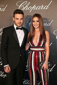 Cheryl and Liam Payne 'ready to end relationship' as they ...