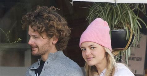kelly rohrbach marries billionaire steuart walton