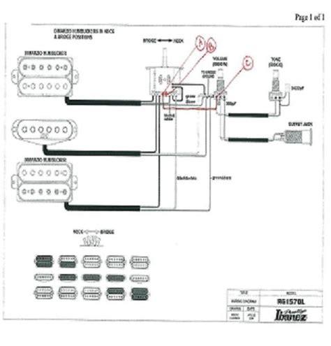 hsh wiring diagram somurich