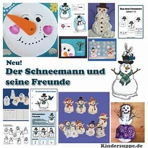 Basteln Winter Kindergarten : projekt winter kindergarten und kita basteln und spiel ideen ~ Eleganceandgraceweddings.com Haus und Dekorationen