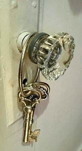 Alte Schlüssel Deko : dior doors pinterest t ren schl ssel und franz sischer landhausstil ~ Orissabook.com Haus und Dekorationen