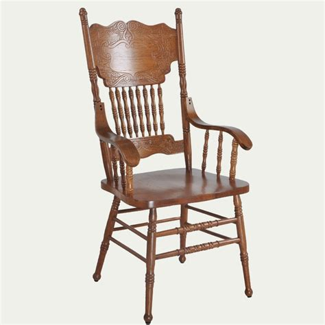 vintage wooden dining chairs popular vintage wood chairs buy cheap vintage wood chairs 6885