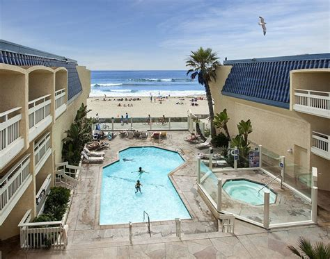 Cheap Hotels Last Minute Deals In San Diego