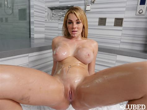 Wet Shower Sex 245 Skyla Novea Wet Shower Sex