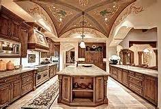 Groin Vaulted Kitchen Ceiling by 1000 Images About Groin Vault Ceilings On