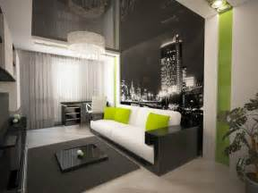 wohnzimmer tapezieren 30 wohnzimmerwände ideen streichen und modern gestalten