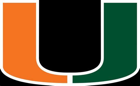 University Of Miami Wallpaper ·①