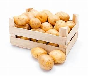 Caisse De Pomme : caisse pommes trendy caisse en bois fruits pommes caisse cagette with caisse pommes amazing ~ Teatrodelosmanantiales.com Idées de Décoration
