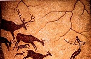 Stumblers Who Like Paleolithic Cave Paintings ...