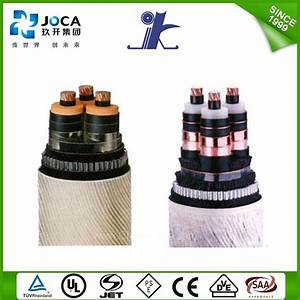 China Xlpe Insulated Pvc  Lsoh Sheathed Power Cable