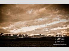 Colorado Springs Wallpaper WallpaperSafari